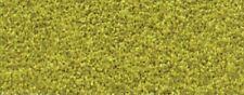 Woodland Scenics T1343 - Dosatore erba fine gialla