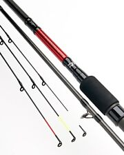 Daiwa Tournament SLR 12ft Feeder Rod Coarse Fishing Quivertip Rod