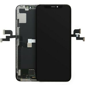 High quality LCD Screen for iphone X--UK SELLER UK STOCK FREE/FAST DISPATCH
