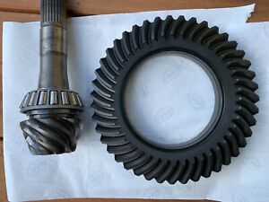 4,77  Diff Gear ratio Mazda MX-5 Miata Honda S2000 Wheel and Pinion