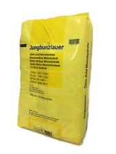 Acido Citrico Monoidrato DA 25 KG - E330 - EUROPEO -USO ALIMENTARE-JBL-AUSTRIACO