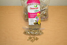 200 Osmocote Plus + Root Tabs 15-9-12 Size 00 Aquarium Plant Fertilizer