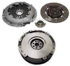FLYWHEEL AND CLUTCH KIT PACKAGE FOR A MITSUBISHI SHOGUN 3.2 DID 3.2DID DIESEL