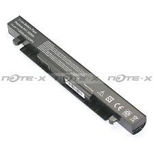 BATTERIE POUR ASUS  R510L R510LA R510LB R510LC  14.4V 2600mAh