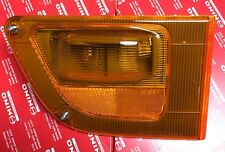 NEW Genuine Hino Door side marker lamp RIGHT 1998-2004