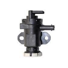 OEM Diesel Boost Pressure Converter Valve For BMW 335d X5 8 509 323 11658509323