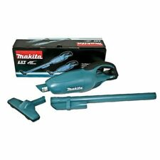 Makita DCL180Z Bcl180z Cordless Vacuum Cleaner Bare Tool Body Only