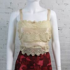 1920s Decade Vintage Tops & Blouses for Women