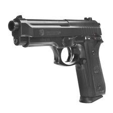 Cybergun Taurus PT92 Power Series Springer 6mm BB Softair Pistole Airsoft