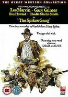 The Picchi Gang DVD Nuovo DVD (101FILMS120)