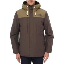 The North Face Zip Hooded Down Coats & Jackets for Men