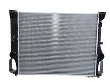 Nissens Radiator fits 2003-2009 Mercedes-Benz E55 AMG CLS63 AMG,E63 AMG CLK63 AM