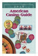 Casino guide 2005 stop the casino 101
