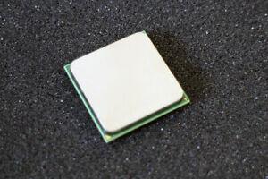 AMD ED3200OJZ22GX E2-Series E2-3200 2.4GHz Dual Core Socket FM1 Processor CPU
