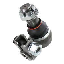 E-Al32866 Hydrostatic Steering Cylinder End 1641, 1640, 1840, 2040S, 2040, 2040+