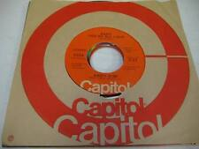 Rock Unplayed NM! 45 ANDY KIM Baby You're All I Got on Capitol 2