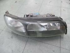 VOLVO S70/V70/C70 RIGHT HEADLAMP V70 (YV1SW), HALOGEN TYPE, VIN -459115, 03/00-1