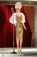 Lady Luck Barbie (NEW)
