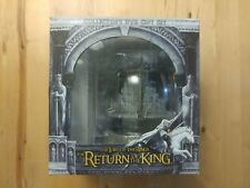 The Lord of The Rings The Return of The King Collector's DVD Gift Set Castle