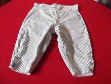 Pantalon/Knicker ancien, Homme, vers 1920/30