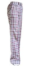 New listing Vintage Levis Panatela Flare Leg Cuffed Mens 32x34 Leisure Pants 70s