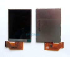 New LCD Screen Display Repair Part For Kodak Easyshare Kodak C182 C183 C812 M575