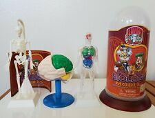 Brilliant Biology Model Student Kit Human Body Parts Brain Human Anatomy Model