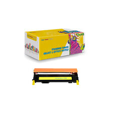 Compatible Toner  CLT-Y404S Yellow for Samsung Xpress C430W C480FW Laser
