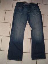 *~* DIESEL ~ Jeans-Hose ZINK ~ 38/30-32-34~W 38 L 30-32-34~original Jeanshose*~*