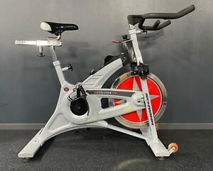 Schwinn Evolution professionelles Indoorcycling Bike gebraucht aus Studiobetrieb