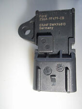Ford Fiesta  Manifold Pressure MAP Sensor 1.25 & 1.4  2008>>   #  2S6A-9F479-CB