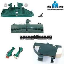 8 tlg. Reparatur-Set geeignet für Vorwerk Kobold 130-131-135-136 mit EB-350-351