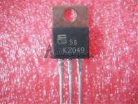 10PCS MP4104 Encapsulation:SIP-10,HIGH POWER SWITCHING APPLICATIONS HAMMER
