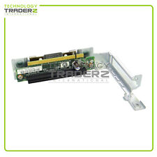 589015-001 HP PCI-e Riser Card For DL170E G6 SE170 508493-002