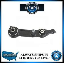 For CLS500 CLS55 AMG CLS550 CLS63 AMG E320 E350 E500 Control Arm Assembly New