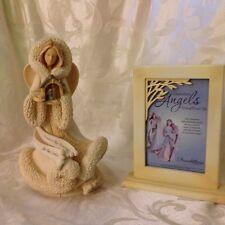 Foundations by Enesco, Christmas Angel