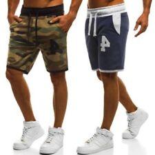 Shorts e bermuda da uomo taglia S multicolore