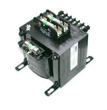 Eaton Cutler Hammer  C0500G4EFB  Fused Control Transformer 500 VA
