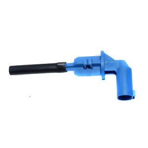 Coolant Level Sensor 17137524812 For BMW 328i 528i 535i 550i 640i 650i M6 X5 X3