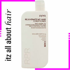 RPR REJUVENATE MY HAIR Conditioner New Packaging
