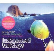 Various Pop Mixed Music CDs & DVDs