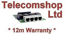 Avaya atm4u schede / IP500 analogico Trunk modulo IP 400/500 analogico ATM 4 UNI