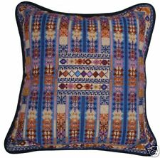 Palestinian Embroidered Cushion Pillow