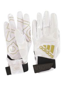 Adidas Men's Freak-4.0 Football Lineman Gloves