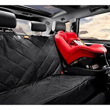 "Gudaco Premium Pet Car Seat Cover - WaterProof Dog Car Seat Cover | 54"" x 58"""