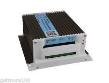 HYBRID Laderegler 12 Volt /650 Watt, Windenergie+ Photovoltaik charge controller