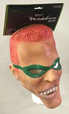 Rubies Costume Co DC Comics Batman Adult The Riddler Costume Character Mask 1995