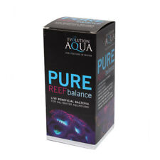 Evolution Aqua Pura balance 60 Bola peces tanque de arrecife iniciarse el tratamiento Marina