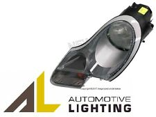 Porsche 911 99-01 Driver Left Headlight Assembly Halogen OEM AL 996 631 163 20