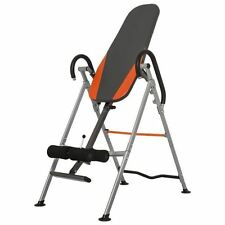 Gorilla Sports Inversion Table